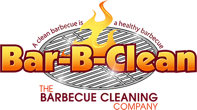 bar-b-clean-logo